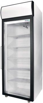 Холодильники полаир – холодильные и морозильные шкафы, моноблоки, камеры холодильные, шкафы фармацевтические, винные, столы холодильные купить