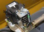Как увеличить давление в компрессоре – Закон Техники. Ремонт и техническое обслуживание. • Просмотр темы