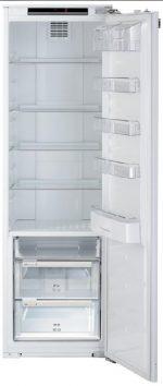 Kuppersbusch холодильник – Встраиваемые холодильники Kuppersbusch – каталог цен, где купить в интернет-магазинах: продажа, характеристики, описания, сравнение