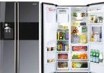 Лучший двухкамерный холодильник с no frost – лучшие производители по качеству и надежности, топ бюджетных, какой марки долговечный и оптимальный, какой более тихий, какой приличный, говорит эксперт, отзывы, видео