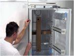 Почему шумно работает холодильник – Холодильник сильно шумит и гудит при работе – что делать и в чем причина?