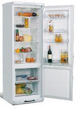 Ремонт холодильника бирюса 6 своими руками – Ремонт холодильников Бирюса и другой техники в любом районе Москвы. Выезд мастера на дом.