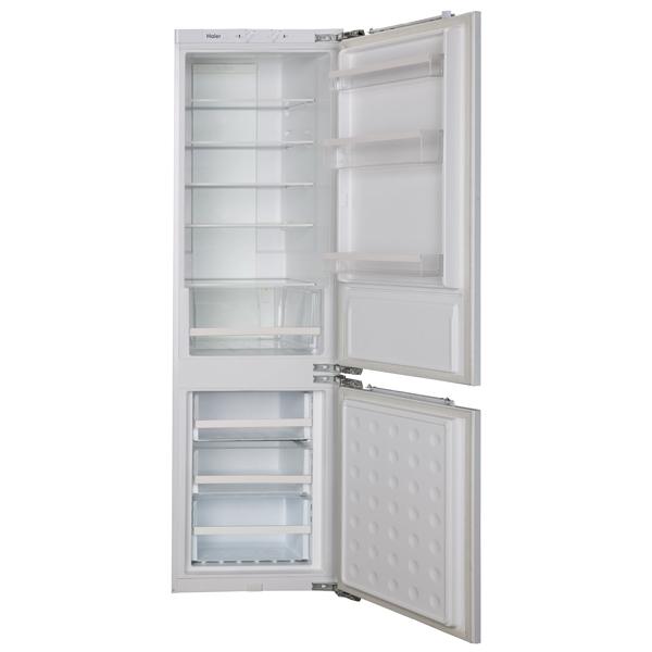 c438998b5500 Встраиваемый холодильник под столешницу с морозильной камерой – Купить  Встраиваемые однодверные холодильники под столешницу в интернет-магазине М. Видео, ...