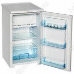 Холодильник galatec – Холодильники GALATEC в Санкт-Петербурге – 340 товаров: Выгодные цены.