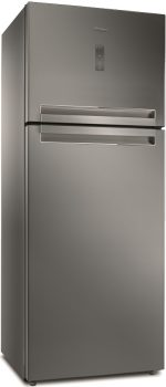 Холодильник вирпул модельный ряд – Холодильники Whirlpool. Купить холодильник Вирпул в Москве и МО с доставкой | Цены на Холодильники Whirlpool | Сравнения | Описания | Гарантия