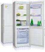 Бирюса 143 – Biryusa 143 KLS – купить холодильник, сравнение цен интернет-магазинов: фото, характеристики, описание