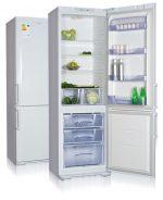 Бирюса rs 130 – Холодильник Бирюса 130RS – двухкамерный двухдверный отдельностоящий холодильник с морозильником снизу
