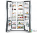 Что такое side by side холодильник – В чем преимущества холодильников side by side, распашной холодильник, как выбрать холодильник сайд бай сайд