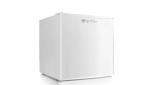 Electrolux er 3407 b – Купити Холодильник Electrolux ER 3407 B онлайн / фото, Характеристики / capabel.org
