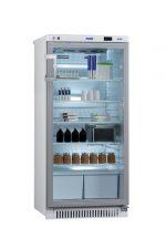 Инструкция pozis paracels – Холодильник позис парацельс инструкция- Холодильник фармацевтический. Оптовые и розничные цены. Каталог. — Блоги