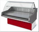 Как настроить температуру в холодильной витрине инструкция – Как настроить холодильную витрину? Практические рекомендации по самостоятельной настройке.