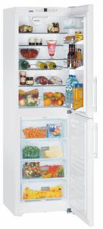 Liebherr cnp 3913 – Холодильник Liebherr CNP 3913 – инструкция по эксплуатации на русском языке