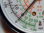 R404A рабочее давление – холодильник, давление, компрессор, испаритель, заправка, фреон, норма, количество, заправка фреона, замена фреона, R, 134, ремонт, мастер, мастерская