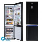 Самсунг no frost холодильник инструкция – Двухкамерный холодильник Самсунг Ноу Фрост — инструкция по эксплуатации, ServiceYard-уют вашего дома в Ваших руках |