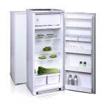 Холодильник бирюса 22 инструкция по эксплуатации – У меня холодильник бирюса 22″кшд 255 1989 года выпуска. Вопросы: 1. нет руководства…