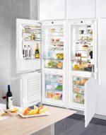 Холодильник liebherr icn 3386 – Liebherr ICN 3386 – купить встраиваемый холодильник: цены, отзывы, характеристики > стоимость в магазинах Украины: Киев, Днепропетровск, Львов, Одесса