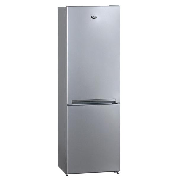 3918c3c18638 Холодильник с нижней морозильной камерой beko cnmv 5270kc0 w отзывы – Купить  Холодильник Beko CNMV 5270KC0 W в каталоге интернет магазина М.Видео по ...