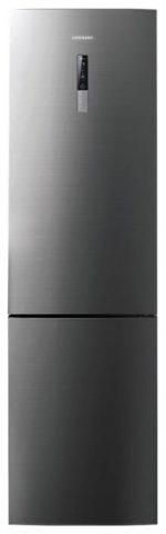 Холодильник samsung rl 63gcbmg – Холодильник Samsung RL-63 GCBMG – инструкция по эксплуатации на русском языке