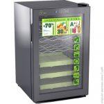 Biozone bio 75sa – BioZone | Главная | BioZone BIO-75SA