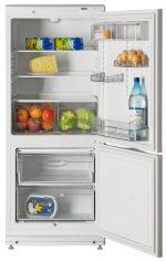 Cu 2311 – Холодильник Liebherr CU 2311 – купить холодильник Liebherr CU 2311 в Минске, цена, отзывы, фото и видео, все интернет магазины Беларуси в каталоге Мигом