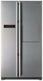 Frn x22h4csi – Daewoo Холодильник FRN-X22H4CSI