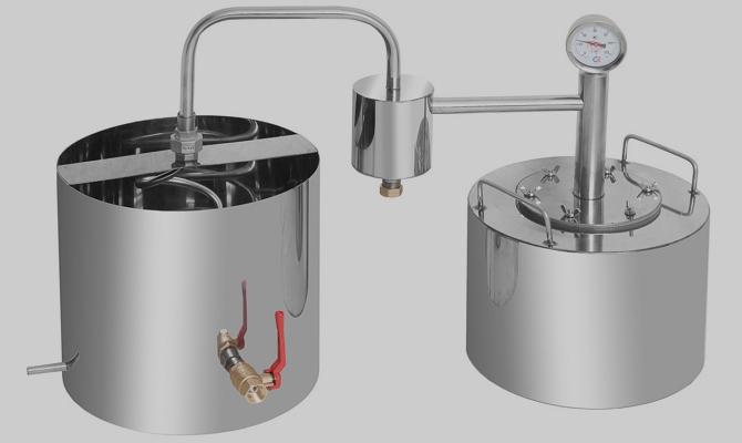 Какой лучше купить самогонный аппарат самогонный аппарат мини спиртзавод