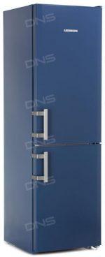 Liebherr холодильник синий – Холодильники синие liebherr Liebherr – купить синий холодильник Liebherr Либхер: цена, продажа холодильники синие liebherr Liebherr в интернет-магазине в Москве