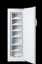 Морозильник цены атлант – Морозильные камеры Atlant – каталог цен, где купить в интернет-магазинах: продажа, характеристики, описания, сравнение