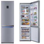 Мощность замораживания холодильника какую выбрать – характеристики холодильника, мощность замораживания, мощность, замораживание, морозильная камера, морозилка, мощность замораживания холодильника, Индезит, Аристон, Атлант, характеристика, кг/сутки