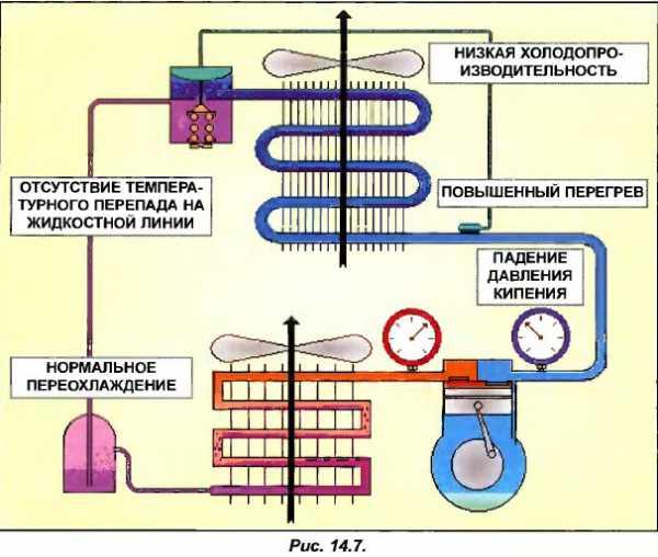 Ch33 lg кондиционер кондиционеры инверторного типа mitsubishi