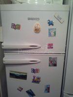 После разморозки пищит холодильник – Почему после разморозки холодильник не работает: не включается, не морозит или работает без перерыва