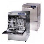 Посудомоечная машина dihr инструкция – Dihr gs50 инструкция- Инструкция к посудомоечной машине dihr gs 50 Деловая Русь – Блоги