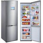 Самсунг двухдверный холодильник инструкция – Ремонт холодильников Самсунг: инструкция по эксплуатации, неисправности