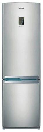 Samsung rl 52 – Холодильник Samsung RL-52 TEBSL – инструкция по эксплуатации на русском языке