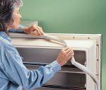Холодильник дверца не прижимается – Что делать, если дверца холодильника не закрывается 🚩 распорная деталь холодильника 🚩 Домашнее хозяйство 🚩 Другое