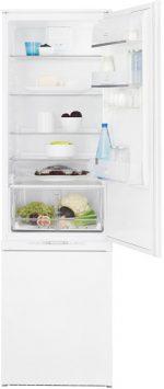 Холодильник двухкамерный электролюкс инструкция – Electrolux , – Mnogo-dok –
