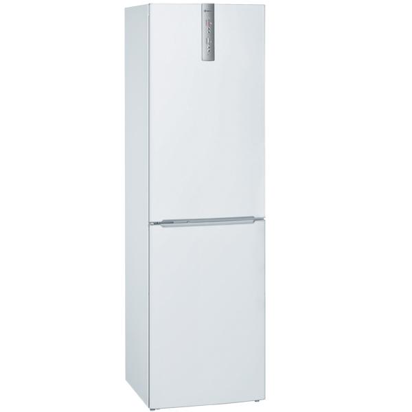 f0d5919f24b5 Холодильник с нижней морозильной камерой bosch kgn39vw19r bosch – Купить  Холодильник Bosch KGN39VW19R в каталоге интернет магазина М.Видео по  выгодной цене ...