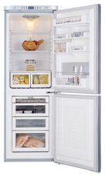 Холодильник самсунг rb29ferncsa – Холодильник Samsung RB29FERNCSA – двухкамерный двухдверный отдельностоящий холодильник с морозильником снизу