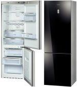 Хотпоинт аристон холодильник не работает верхняя камера – Холодильник ноу фрост хотпоинт аристон не морозит верхняя камера — причины неисправности по холодильнику hotpoint-ariston hfp 5200 w