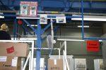 Завод беко киржач – Завод Беко в городе Киржач Владимирской области: фоторепортаж с производства холодильников и стиральных машин