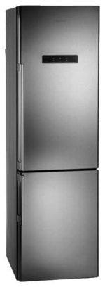 Bauknecht холодильник инструкция – Холодильник Bauknecht – инструкции по эксплуатации на русском языке