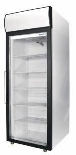Фармацевтический холодильник polair – Шкаф холодильный фармацевтический POLAIR Медико ШХФ-0,7 ДС – Шкафы холодильные фармацевтические со стеклянными дверями