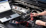 Как разобрать компрессор автомобильный – Лада 2115 Самара Петровна › Бортжурнал › Ремонт китайского компрессора для накачки шин