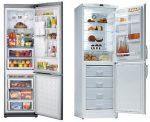 Какой холодильник лучше 1 или 2 компрессора – Какой холодильник выбрать – с одним компрессором или двумя? Ремонт холодильников.