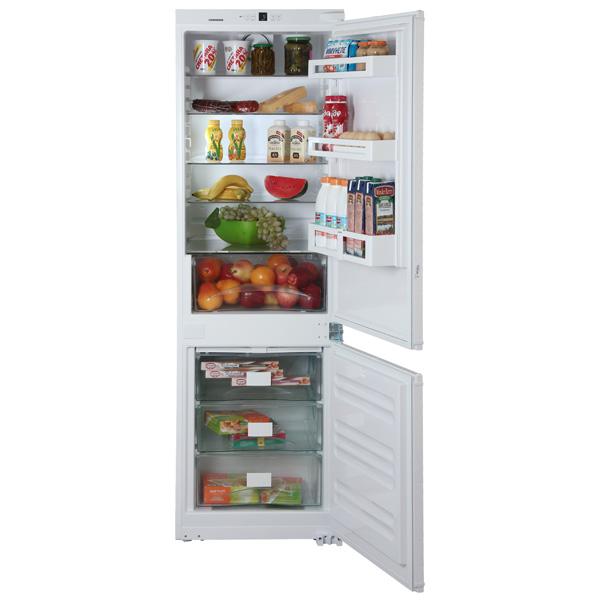 Купить холодильник фирмы Bosch Electronic: цены, каталог ...