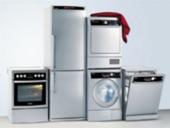 Ремонт и обслужиание холодильных установок