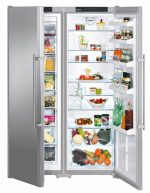 Можно ли вернуть холодильник если он не понравился – Можно ли вернуть холодильник в течении 14 дней в магазин по закону: порядок действий