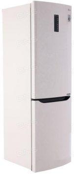 Отзывы холодильники lg no frost – Отзывы о холодильниках LG — проХОЛОДИЛЬНИКИ