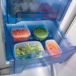 Суперзаморозка в холодильнике – : , —