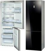 В холодильнике шум – Уровень шума холодильника: норма и от чего зависит шум при работе холодильника